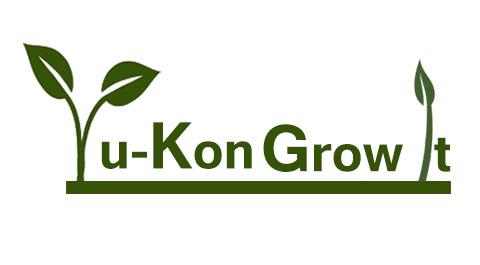 Suzanne Crocker appeared on Yu-Kon Grow It